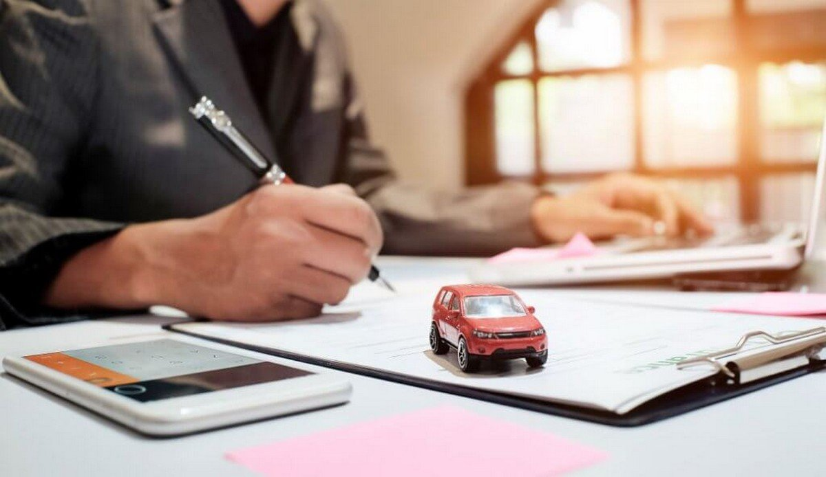 The Significance Of Local Car Insurance - Grafx8