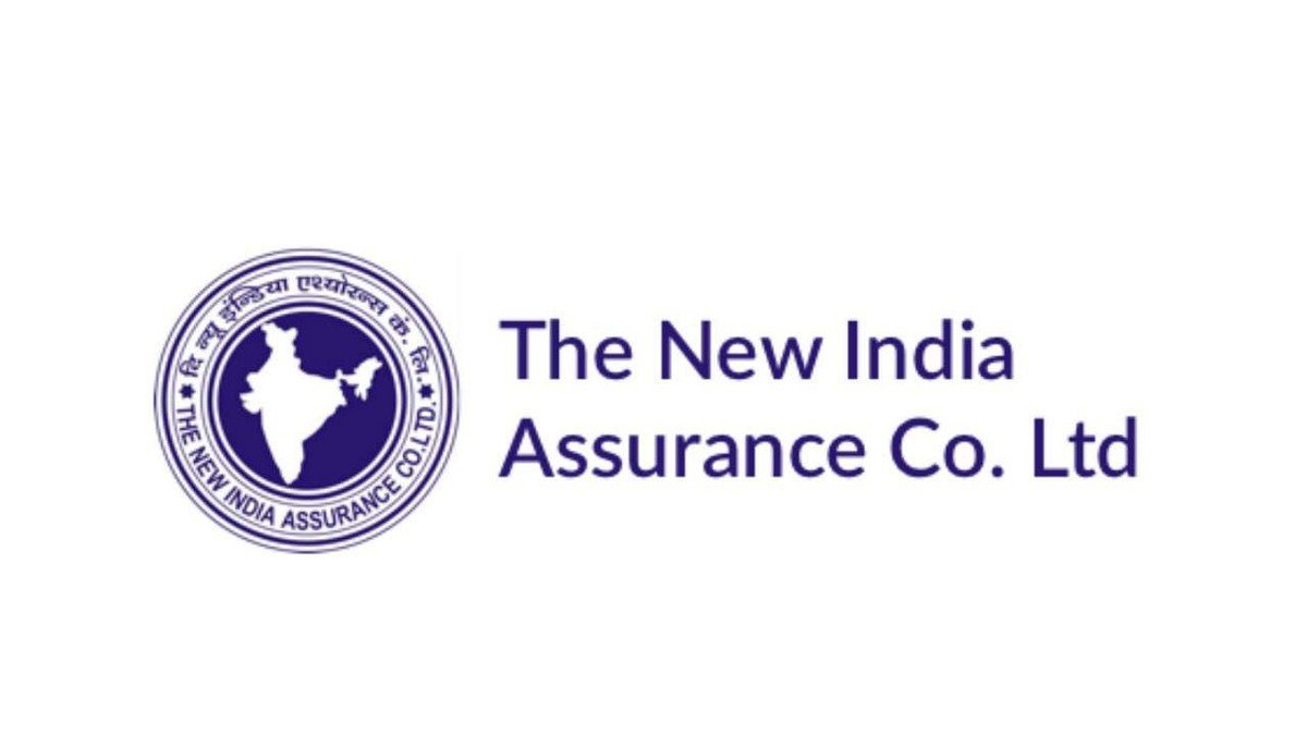 Which insurance is best for car in indianew-india-assurance-co-ltd-car-insurance logo