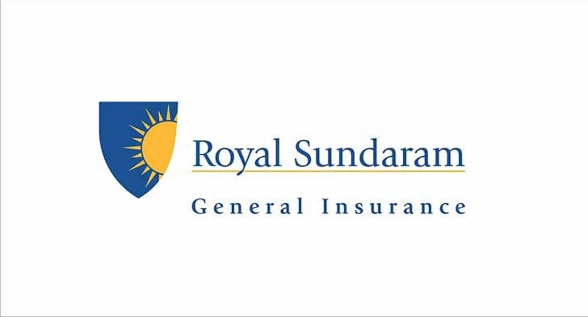 Which insurance is best for car in india royal-sundaram-car-insurance logo