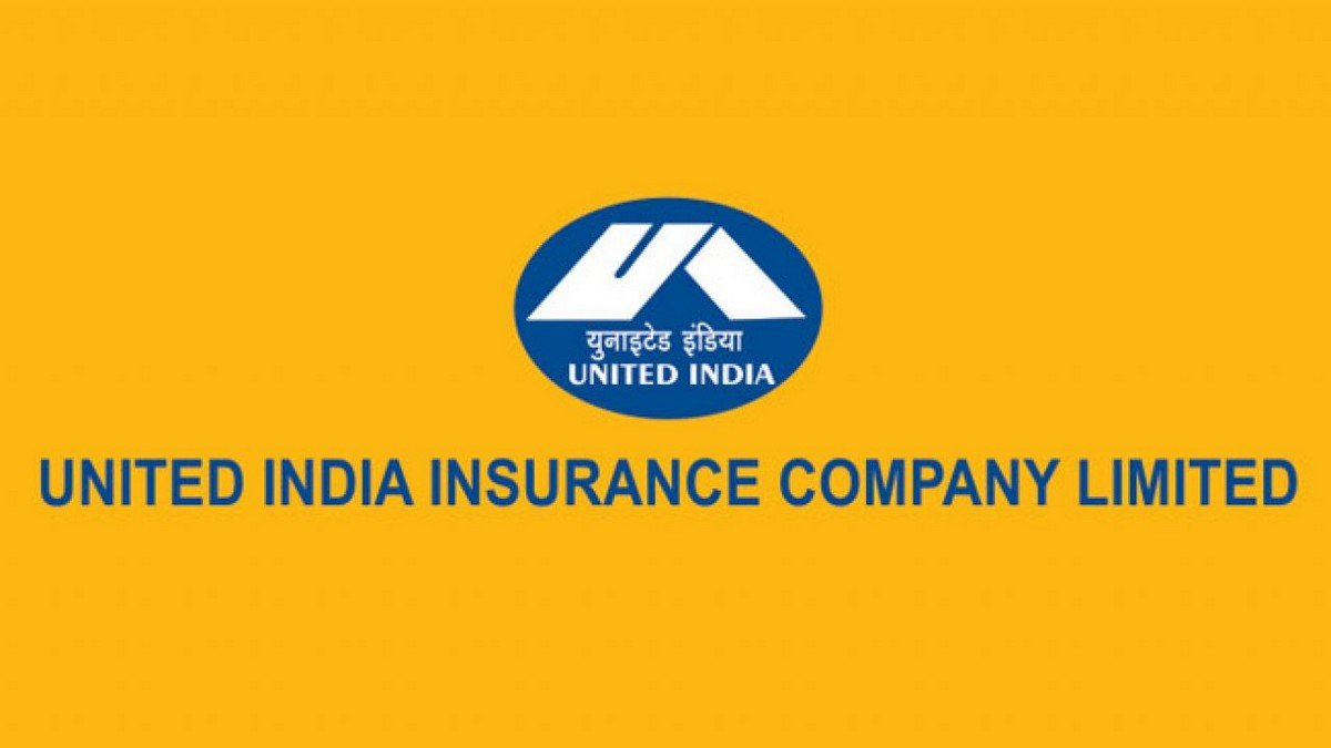 Which insurance is best for car in india united-india-car-insurance