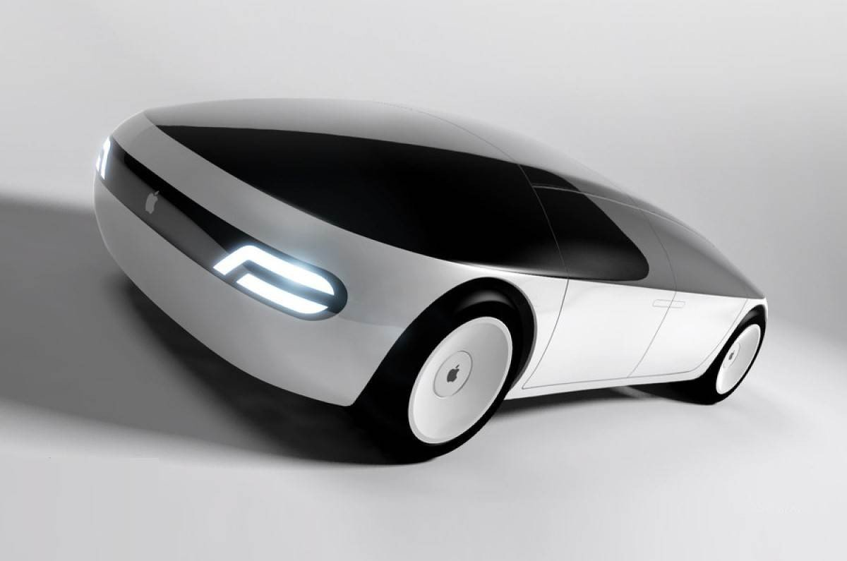 apple-car-render