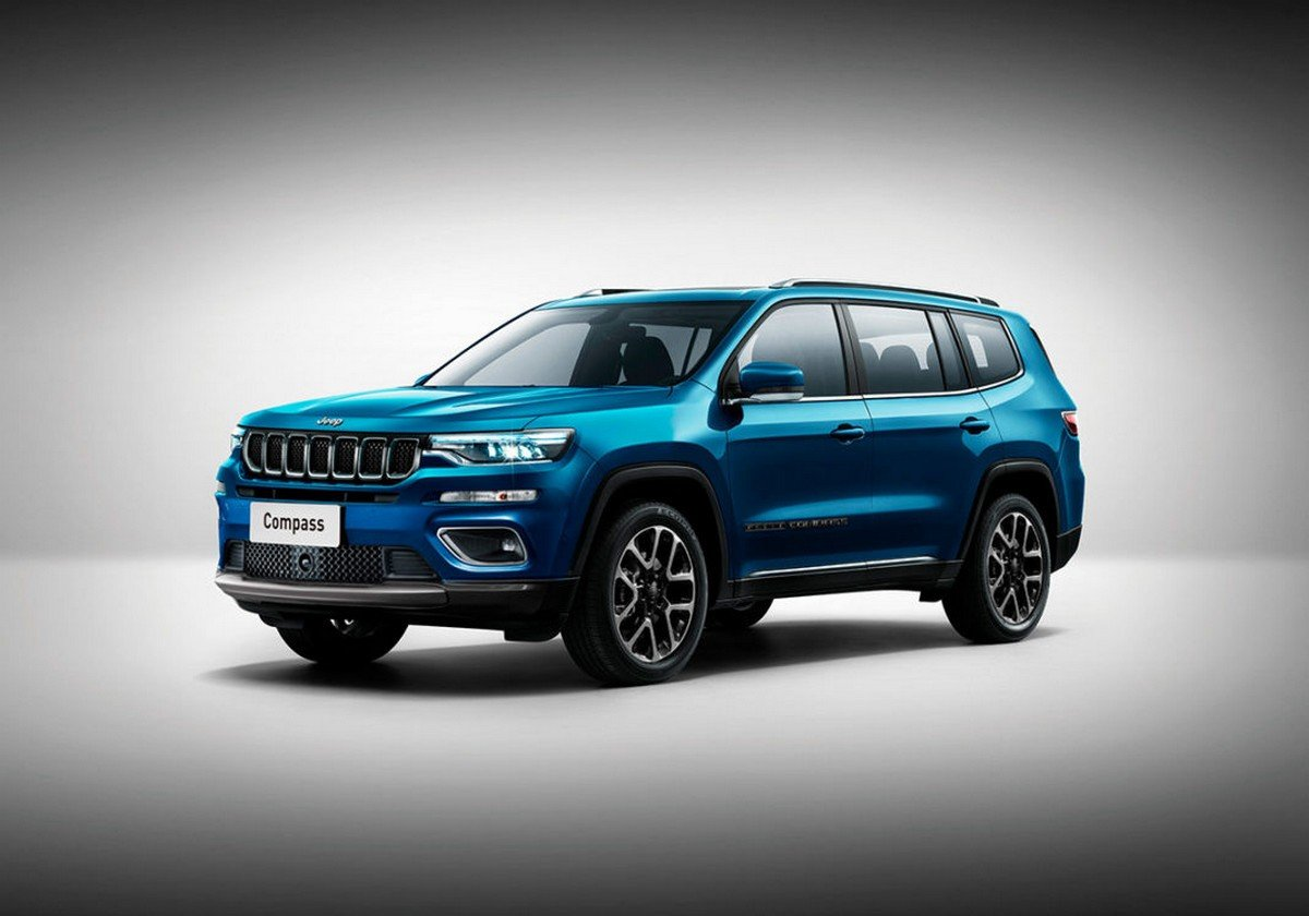 2021-jeep-compass-7-seater-rendering-three-quarter