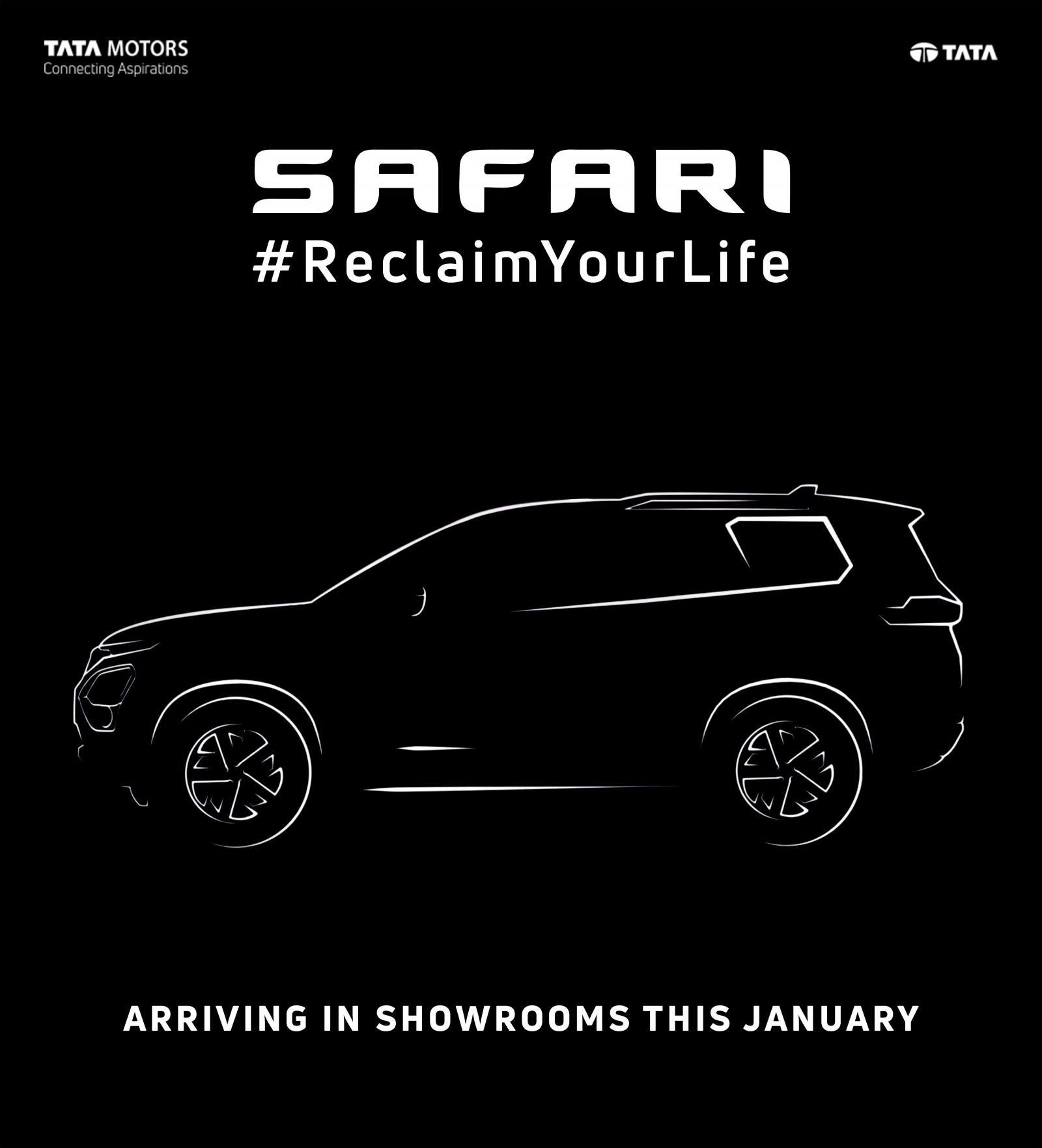 Side-view-of-upcoming-Tata-Safari