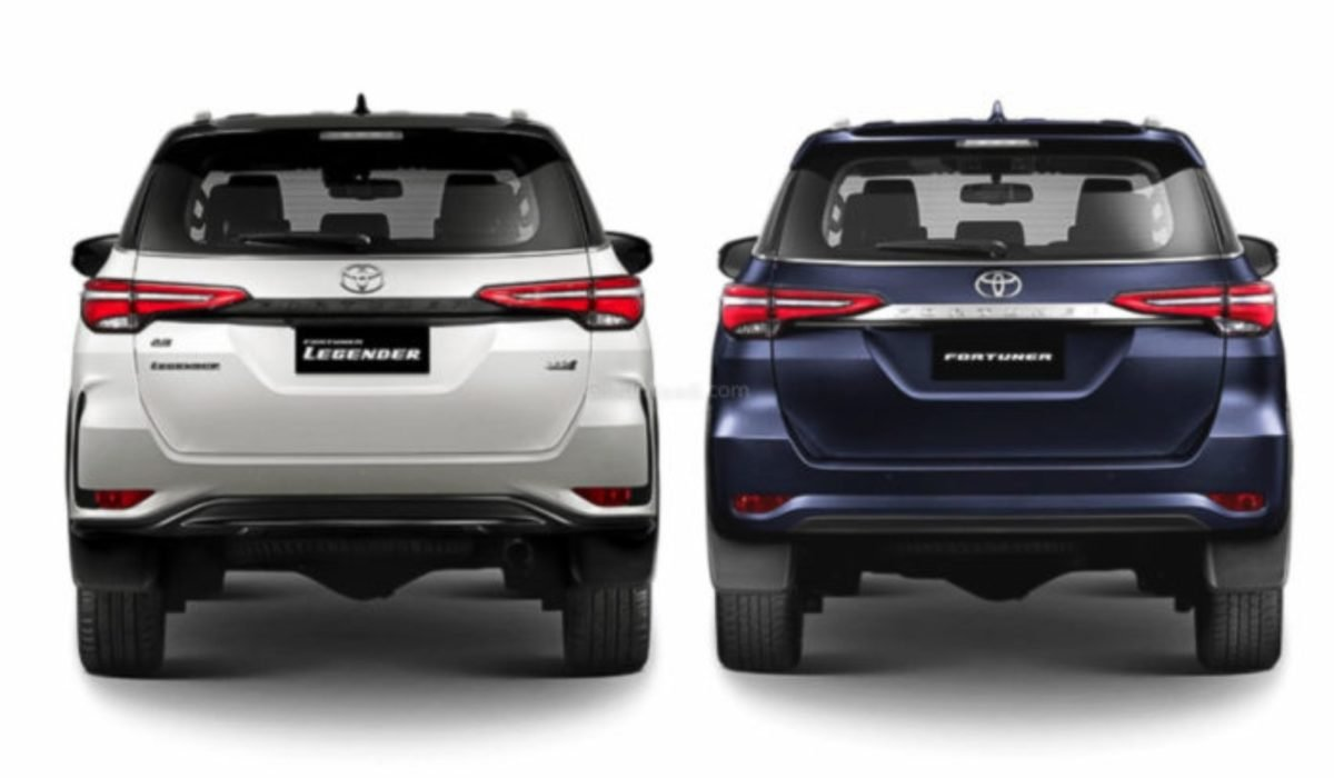 Rear-look-of-Toyota-Fortuner