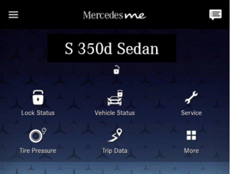 mercedes-s-class-maestro-edition-interface