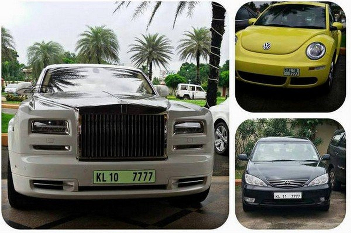 dr rabieullah volkswagen beetle white yellow and black front