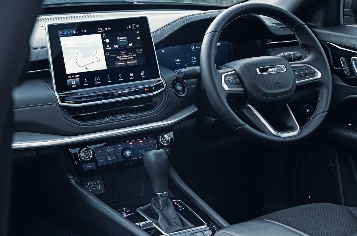 jeep-compass-facelift-interior