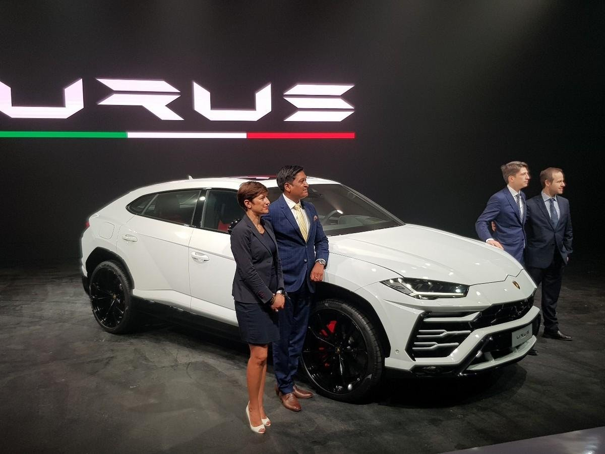 lamborghini-urus-india-launch
