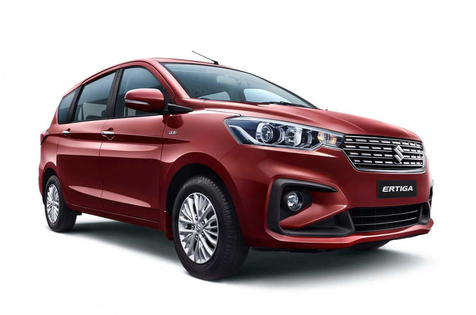 Maruti's Updated BS-VI 1.5-Litre Diesel Engine Will Launch Soon With Ciaz And Ertiga