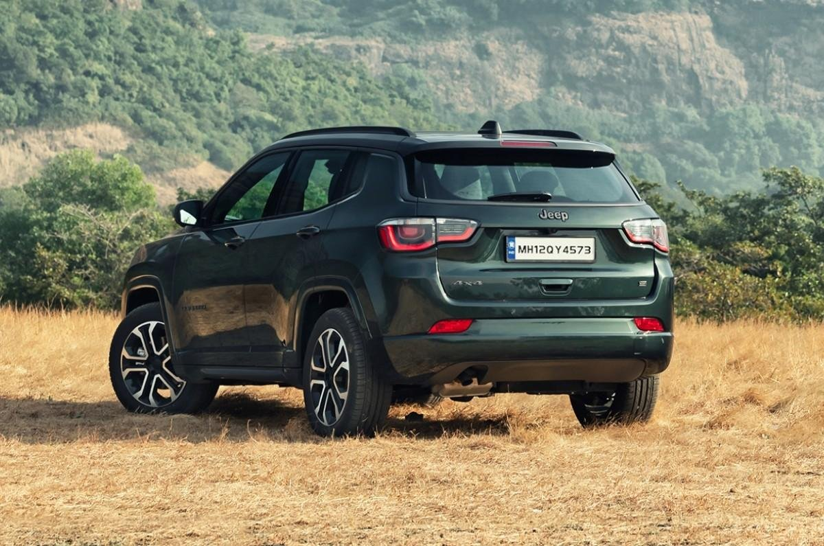 2021-jeep-compass-facelift-rear-end