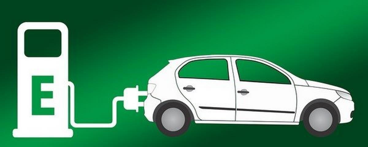 electric vehicle range