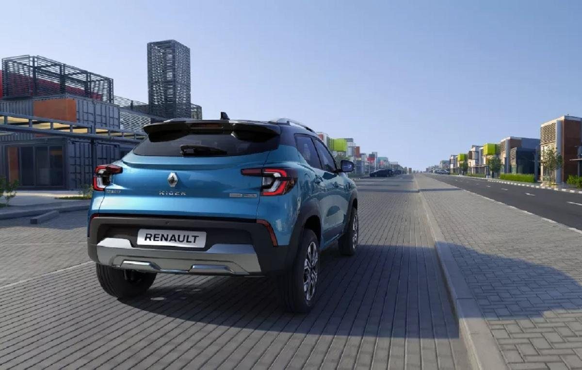 Renault Kiger vs Nissan Magnite Comparison – Verdict