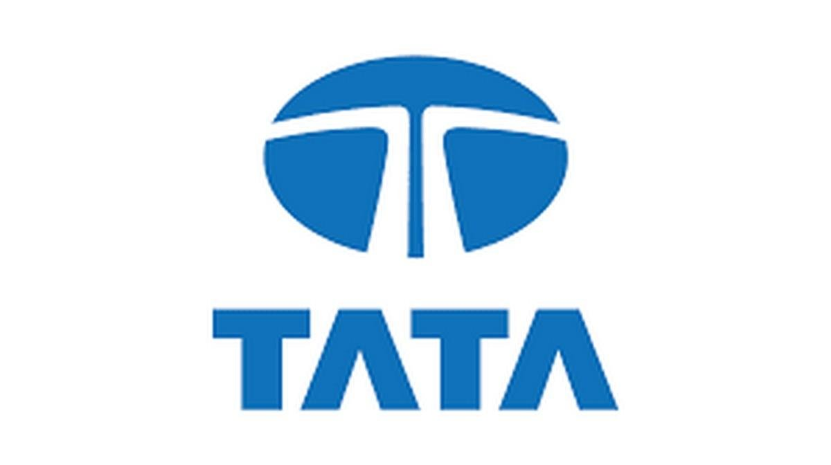 Tata Technologies Tops Chart For Zinnov Zones Global ER&D Services Ratings 2019