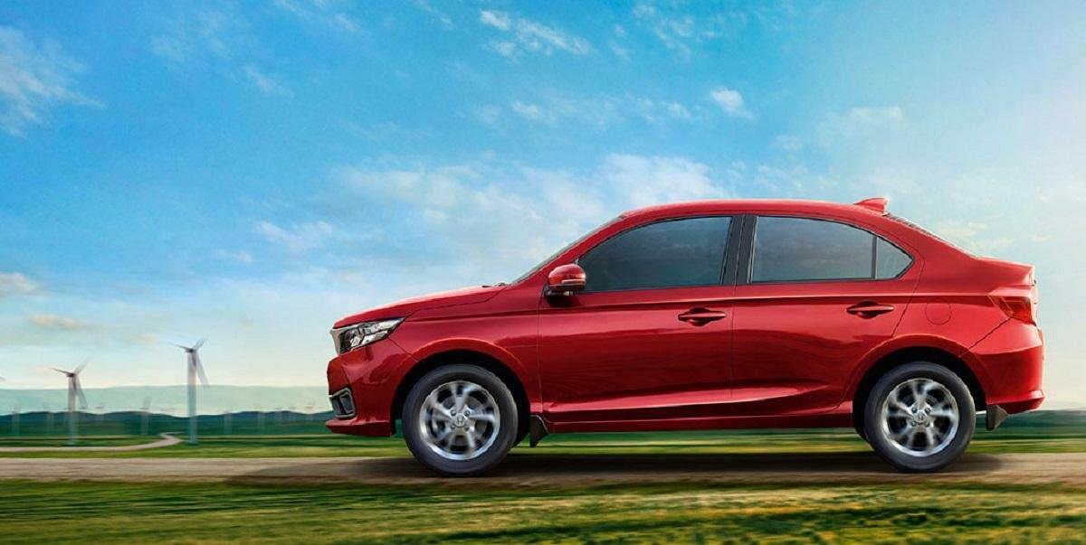Top 10 Best Used Cars in Indian Market to Buy in 2021 Honda Amaze