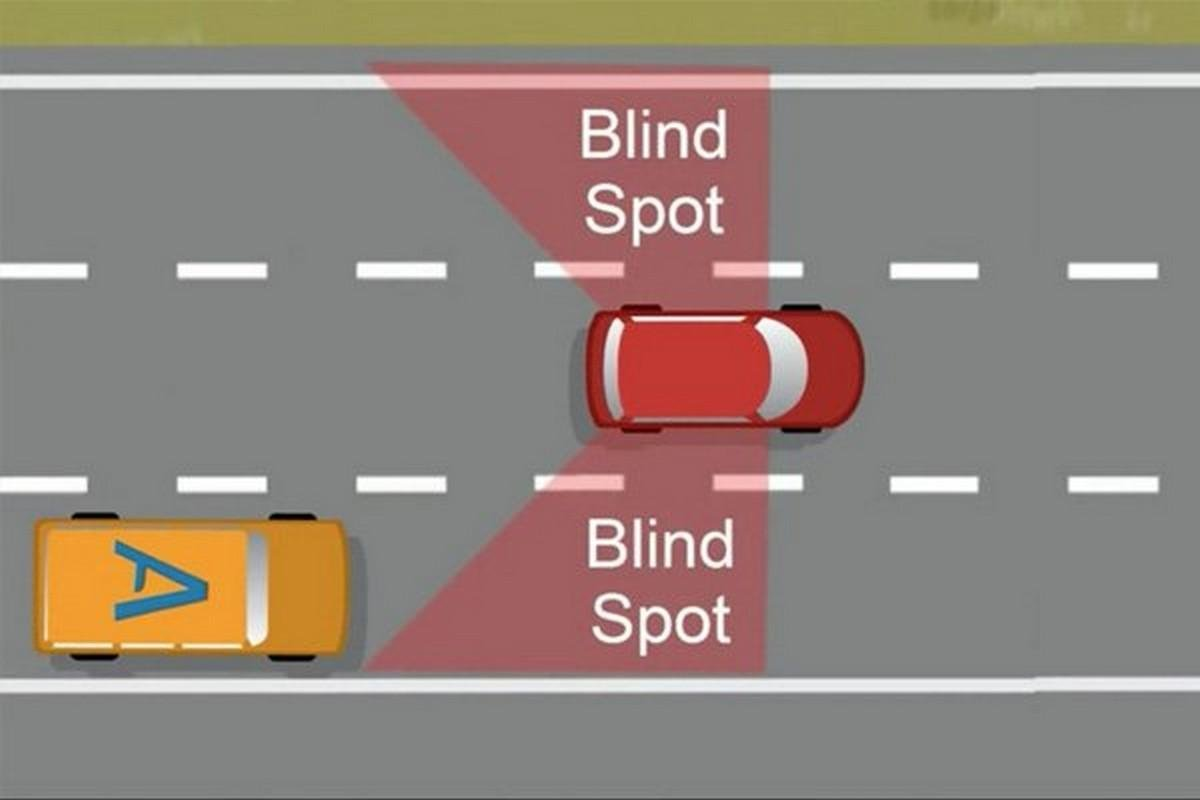 worst-driving-habit-blind-spot