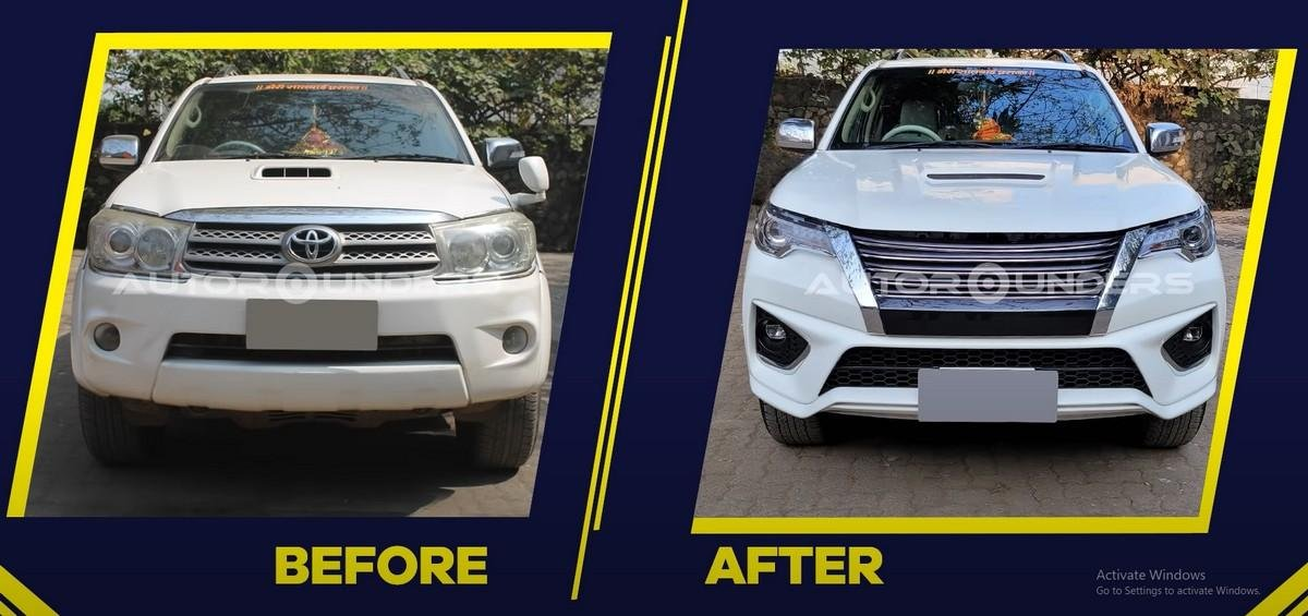 toyota-fortuner-modified-front-end