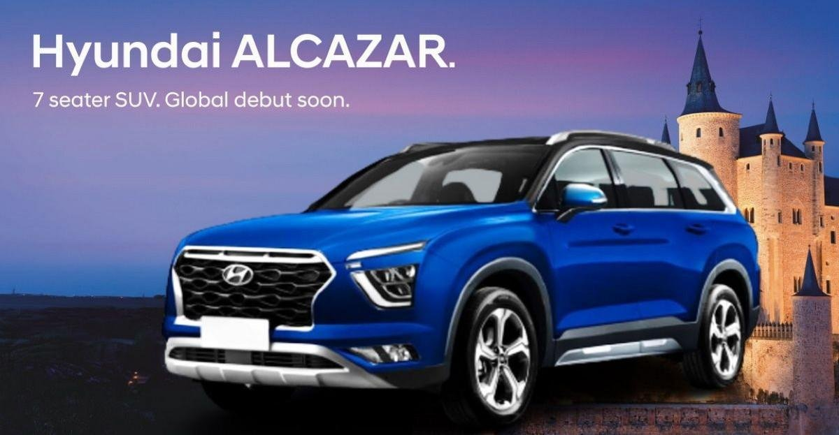 2021-hyundai-alcazar-three-quarter