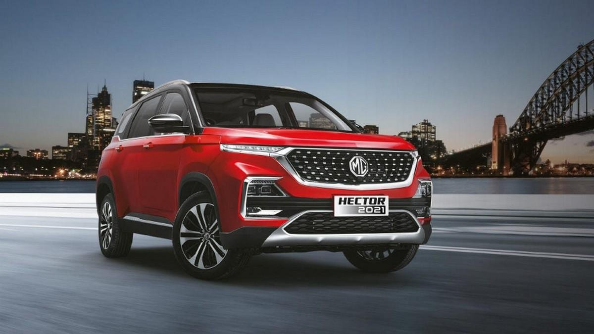 mg-hector-facelift