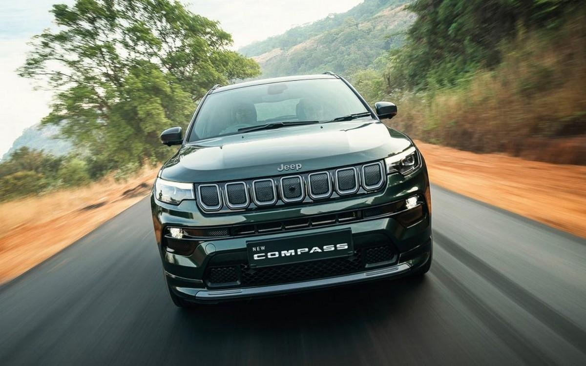 jeep-compass-front-end