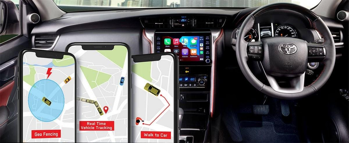 toyota-fortuner-interior-connectivity-features