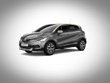 Renault Captur 2017 oyster grey ivory roof colour