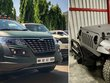 10 Best Modified Mahindra SUVs In India