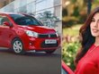 Check Out The Maruti Celerio In The New TVC