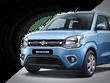 2019 maruti wagonr front look