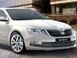 Skoda Octavia Corporate Edition launched is for only the brand loyalists- Here's how