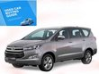 Tips For Buying Used Toyota Innova Crysta