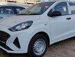 Hyundai Aura E (Base Model) Detailed In A Video