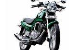 13 Forgotten TVS bikes from IND-Suzuki AX100R to TVS Max