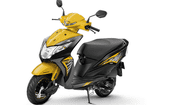 Honda Dio features, engine, price, discounts and specs