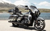 Harley Davidson CVO Limited Price, Variant, Pros/Cons, Discounts and Specs