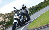 Suzuki GSX-S750 Price, Variant, Pros/Cons, Discounts and Specs