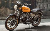 Royal Enfield Discontinued Thunderbird 500 and Bullet 500 in India