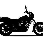 Bajaj Avenger 160