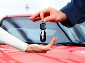 Experience of Checking Old Automobiles Like A Car Dealer in India