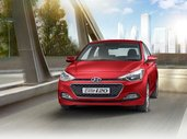 Hyundai Elite i20 2018 in India Review – A Round-Up After First Drive