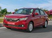 Maruti Suzuki Dzire vs Honda Amaze: Which is the better compact sedan?