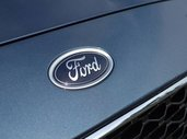 Ford to Use just five modular platforms in the future