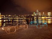 New-gen Range Rover Evoque Drops Teaser ahead November Unveiling