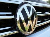Volkswagen Utilises Apple's Voice Assistant Siri In Vehicles
