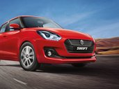 Why you should buy Maruti Suzuki Swift: Pros and Cons