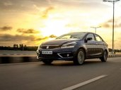 Buying A Second-hand Maruti Ciaz? Here are Some Tips To Get A Good Deal