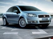 10 Best Used Sedan Cars Under 2 Lakhs