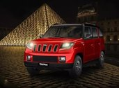Buying Used Mahindra TUV300 – What To Look Out For?