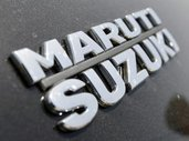 Maruti Suzuki Cuts Vehicle Productions By 8% Due To Low Demand In Feb 2019