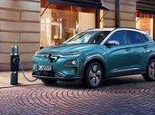 Hyundai to launch Kona electric SUV on 9th July