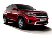 Official Accessories for Kia Seltos Revealed [Video]